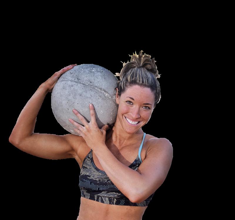 building-muscle-for-women-jaime-filer-2-2